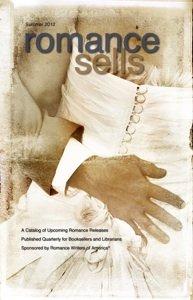 romance sells