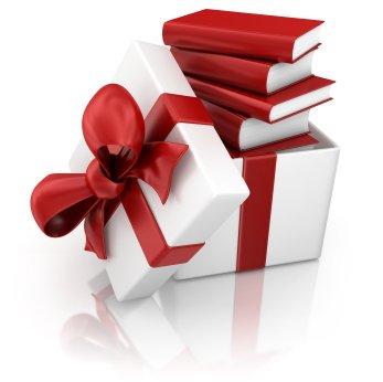 holiday-books