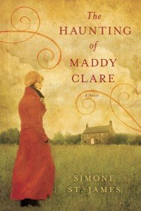 Maddy-Clare-Cover-200x300