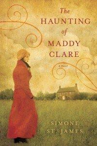 Maddy-Clare-Cover-200x300