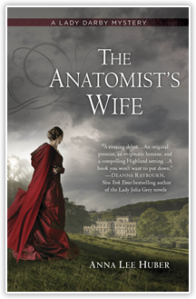 the_anatomists_wife_book_cover_medium