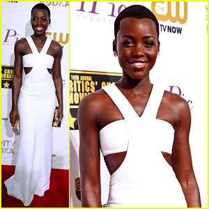 lupita-nyongo-critics-choice-movie-awards-2014-red-carpet