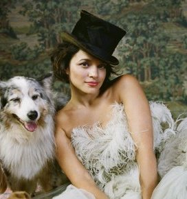 norah jones don't know why текст