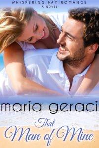 MariaGeraci_ThatManofMine (1)