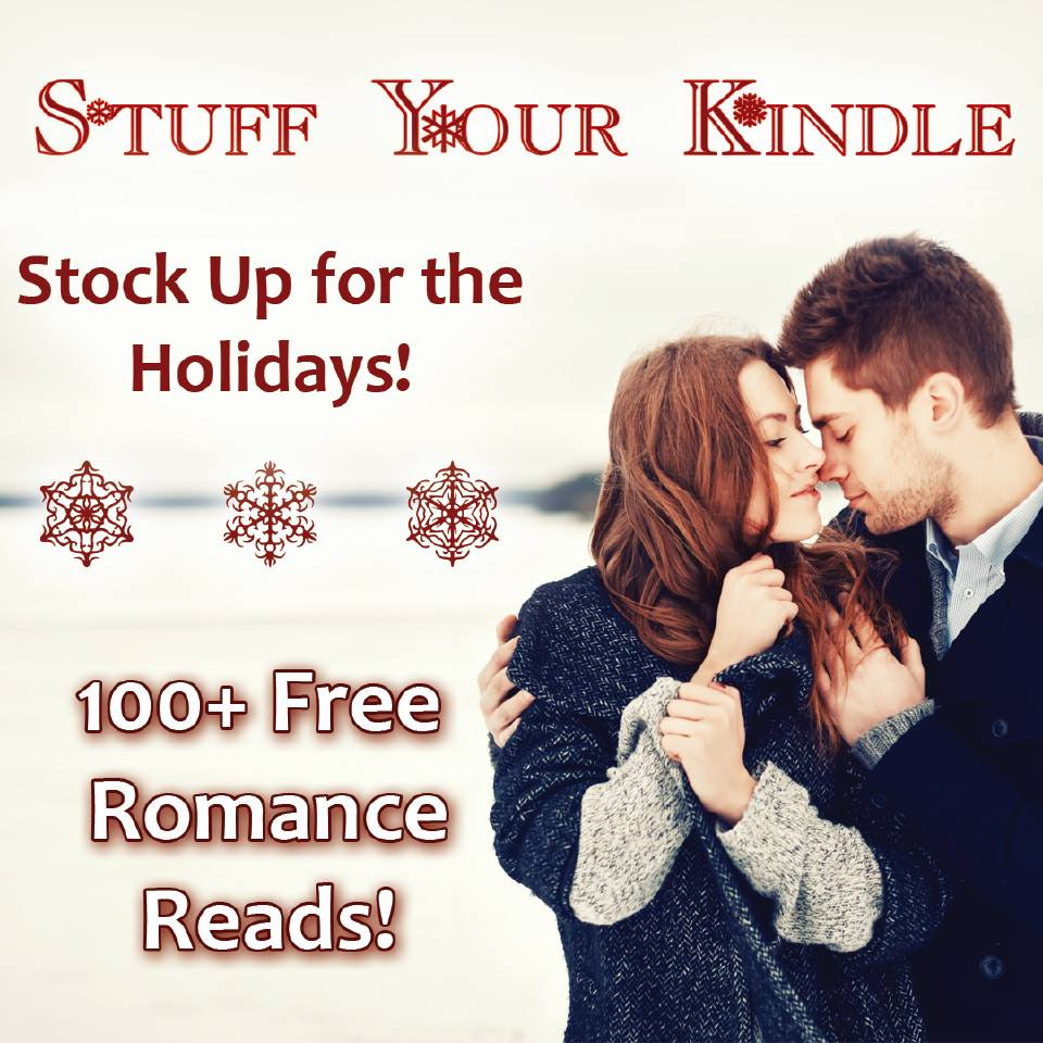 stock-up-your-kindle