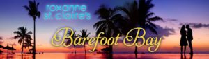 barefoot bay logo