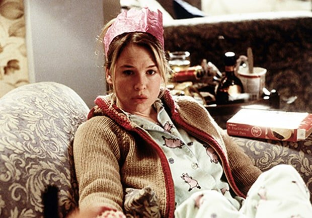 bridget-jones-diary-lg
