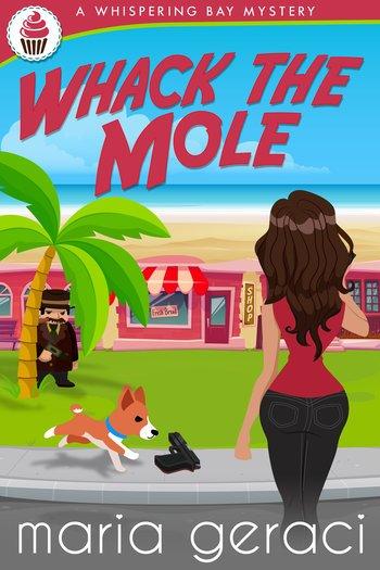 Whack the Mole